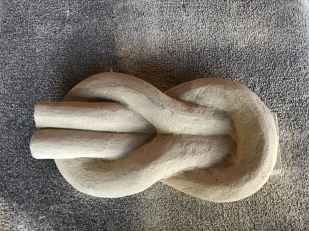 """Time to shape the """"rope"""""""